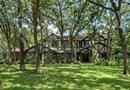 3917 Deepwood Street, Colleyville, TX 76034