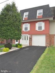 155 Meadowcreek Drive S Photo #1