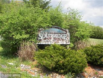 241 Southridge Drive Photo #26