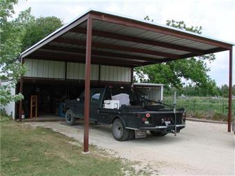 201 County Road 129 Photo #18