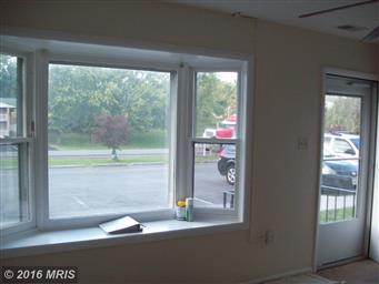 5292 Mulberry Court Photo #3