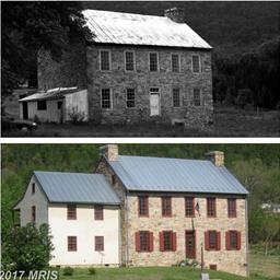 1789 Poor House Road Photo #30