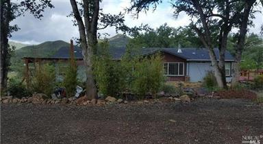 3168 Wolf Creek Road Photo #1
