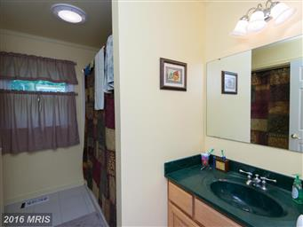 1008 River Point Road Photo #13