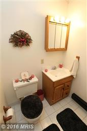 4722 Barton Circle Photo #21