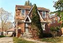 15413 Lauder Street, Detroit, MI 48227