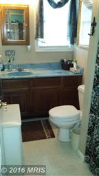 198 Forrest Drive Photo #23