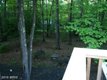 516 Monticello Circle Photo #5