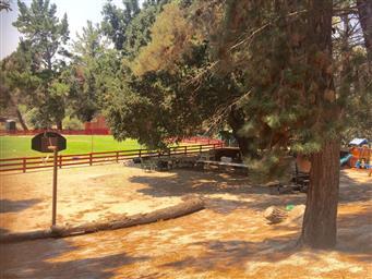 44725 Reliz Canyon Road Photo #38
