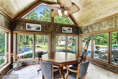 7350 Cabin Cove Road S Photo #12