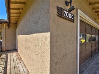 7000 Lakeview Drive Photo #36