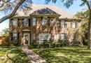 5112 Golden Lane, Fort Worth, TX 76123