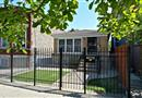 1511 N Springfield Avenue, Chicago, IL 60651