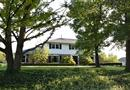 7135 Kingswood Circle, Indianapolis, IN 46256