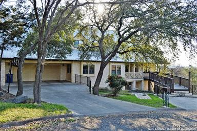 1008 Ridge Point Drive Photo #1
