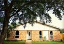 1829 Paxton Drive, Carrollton, TX 75007