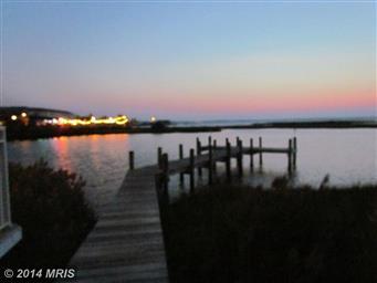 5405 Coastal Highway #409 Photo #24