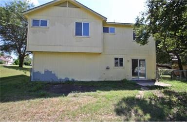 3403 Winchester Drive Photo #15
