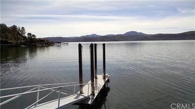 10805 Lakeshore Drive Photo #28