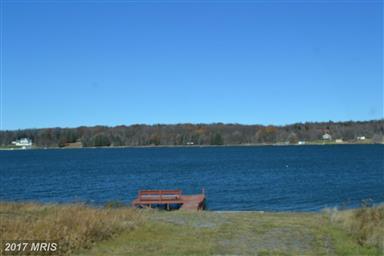 24 Mt Meadows Lakeside Sub D Photo #29