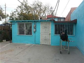 2923 E San Antonio Avenue Photo #3