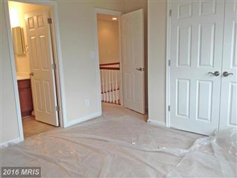 5024 Spinnaker Lane Photo #27