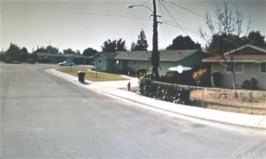118 Bryant Court Photo #2