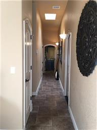 14169 Coyote Trail Dr Photo #33
