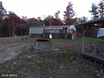 561 Blackberry Lane Photo #3