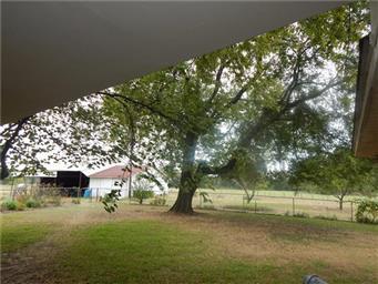 6136 Texas Highway 154 S Photo #2