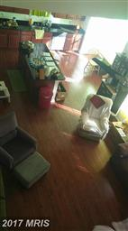 46129 Seabiscuit Court Photo #13