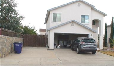 12290 Tierra Mar Way Photo #2