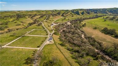 5750 Eagle Oak Ranch Way Photo #53