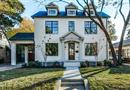 5218 Vickery Boulevard, Dallas, TX 75206