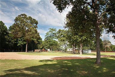 7341 County Road 344 Photo #5