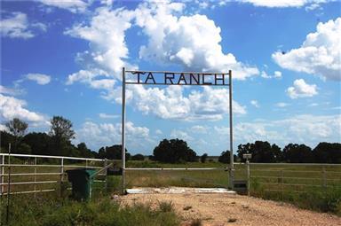 TBD Two Bush Road Photo #20