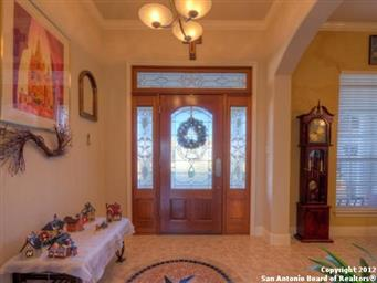 603 Prickly Pear Court Photo #2