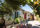 741 36th Avenue, Santa Cruz, CA 95062