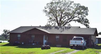 814 County Road 2906 Photo #10