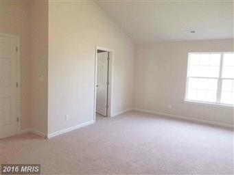 5062 Spinnaker Lane Photo #20
