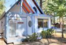 42778 Willow Avenue, Big Bear Lake, CA 92315