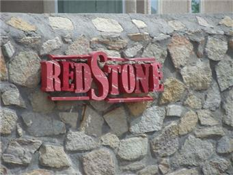5901 Redstone Mesa Court Photo #22