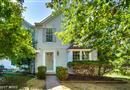 9249 Berkshire Street, Manassas, VA 20110