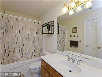 132 Cahille Drive Photo #20