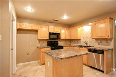 5118 Bridle Path Lane Photo #33
