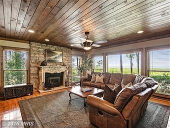 7350 Cabin Cove Road S Photo #11