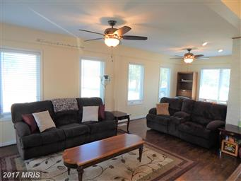 29370 Eleys Ford Road Photo #12