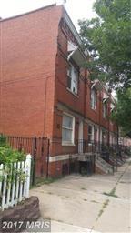 226 N Raleigh Street Photo #2
