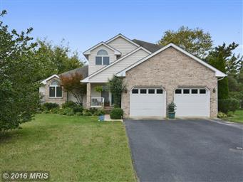 28571 Clubhouse Drive Photo #2