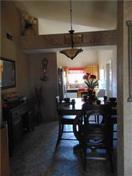 13315 Colina Corona Drive Photo #4